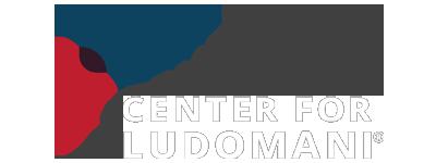 Centeret for ludomani