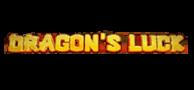 Dragon´s luck logo