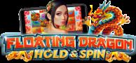 Floating Dragon spillemaskine