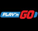 Play n go spillemaskiner
