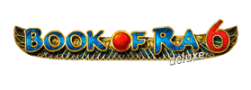 Book of ar deluxe 6 logo