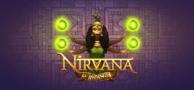 Nirvana logo lille
