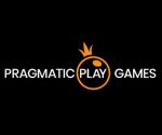 Pragmatic play spillemaskiner