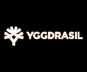 Yggdrasil spillemaskiner