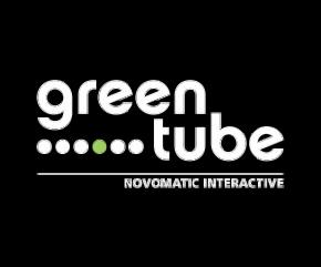 Greentube spillemaskiner
