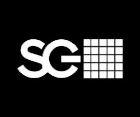 SCientific spillemaskiner